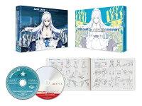 アズールレーン Vol.2(初回生産限定版)【Blu-ray】