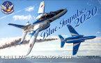 航空自衛隊ブルーインパルスカレンダー ([カレンダー])