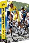 ツール・ド・フランス2009 スペシャルBOX [ (スポーツ) ]