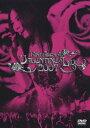 【楽天ブックスならいつでも送料無料】【ポイント3倍音楽】RINA AIUCHI VALENTINE LIVE 2007 [ ...