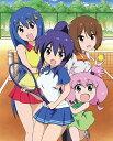 【送料無料】てーきゅう 2期 【Blu-ray】