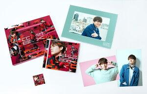 Comin' Back (完全生産限定盤 CD+DVD)