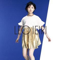 僕たちの未来 (初回限定盤 CD+DVD) [ 家入レオ ]