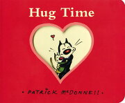 HUG TIME(H)