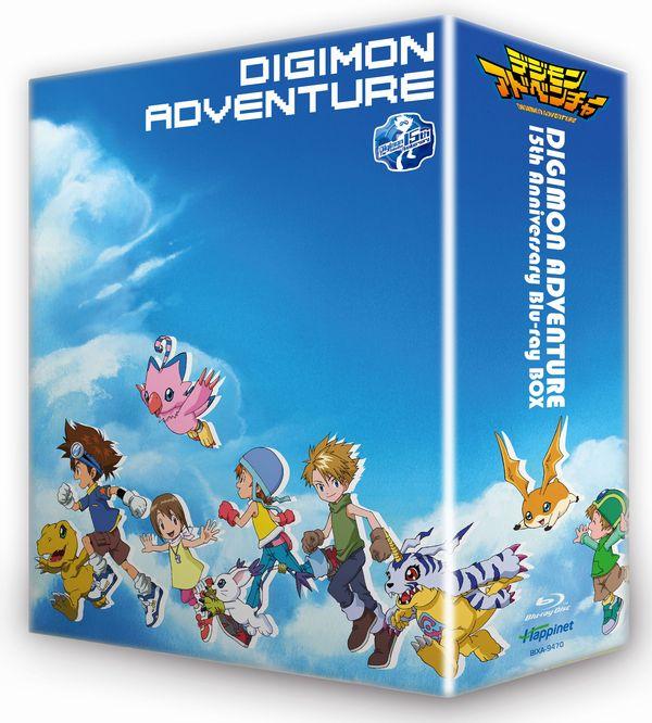 アニメ, キッズアニメ  15th Anniversary Blu-ray BOX Blu-ray