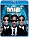 メン・イン・ブラック3 3D&2D ブルーレイ・セット【3D Blu-ray】 [ ウィル・スミス ]
