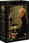 彩の国シェイクスピア・シリーズ::NINAGAWA×SHAKESPEARE 9 DVD-BOX