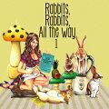 Rabbits,Rabbits,All the way1