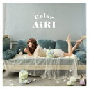 Color(CD+DVD)