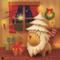 決定盤 みんなのクリスマス(2CD)