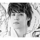 FRONTIER (初回限定盤 CD+Blu-ray) [ 宮野真守 ]