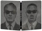 メン・イン・ブラック3 3D&2D ブルーレイ・セット【3,000セット限定生産SteelBo…