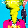 TVアニメ『黒子のバスケ』第3期OP主題歌::Punky Funky Love