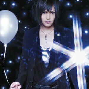 【送料無料】1PIKO(初回限定盤)(CD+DVD)