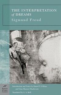 楽天ブックス: The Interpretation of Dreams - Sigmund Freud ...