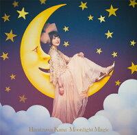 【先着特典】Moonlight Magic (初回限定盤 CD+Blu-ray)(イベント応募券)