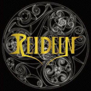 REIDEEN Original Soundtrack -Dream Orchestra-画像