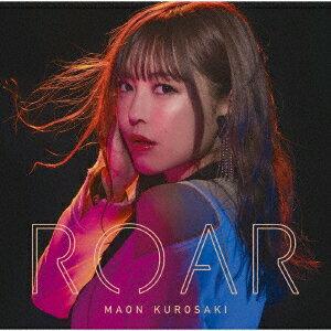 「ROAR」TVアニメ(とある魔術の禁書目録III)新オープニングテーマ画像