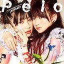 Pelo (初回限定盤 CD+DVD) [ The Idol...