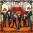 【送料無料】バトルスピリッツ ~MUSIC DECK THE BEST~(CD+DVD) [ (アニメーション) ]