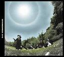 SUMMERDELICS (CD+2DVD) [ GLAY ]