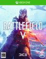 Battlefield V XboxOne版の画像