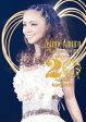 namie amuro 5 Major Domes Tour 2012 〜20th Anniversary Best〜(Blu-ra...