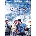 セインツ -約束の果てー【Blu-ray】 [ ルーニー・マーラ ]