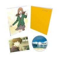 orange Vol.1(初回生産限定版)【Blu-ray】