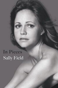 In Pieces IN PIECES [ Sally Field ]