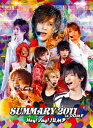 SUMMARY 2011 in DOME [ Hey! Say! JUMP ]