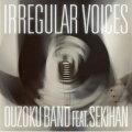 IRREGULAR VOICES feat 赤飯