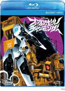 ファイアボール チャーミング ブルーレイ+DVDセット【Blu-ray】画像