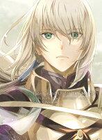 劇場版 Fate/Grand Order -神聖円卓領域キャメロットー 後編 Paladin; Agateram(完全生産限定版)【Blu-ray】