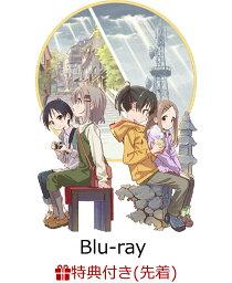 ヤマノススメ サードシーズン 第2巻(オリジナルポストカード付き)