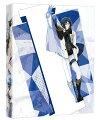 アイドリッシュセブン 1(特装限定版)【Blu-ray】