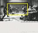 SCHOOL OF LOCK! 音楽室 LIVE SESSION #1 -ハルカトミユキー(初回限定盤) [ ハルカトミユキ ]