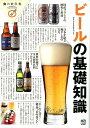 【ビールの基礎知識