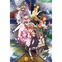 アウトブレイク・カンパニー 4【Blu-ray】