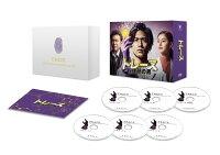 トレース〜科捜研の男〜 DVD-BOX