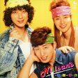 TITANIC (初回限定盤 CD+DVD) [ Niiisan's ]