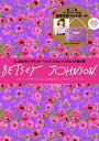 【送料無料】BETSEY JOHNSON 2011 SPRING&SUMMER COLLECTION