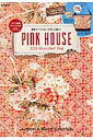 【送料無料】PINK HOUSE(2013 Shoulder B)