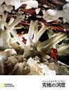 ナショジオが行ってみた究極の洞窟 [ ナショナルジオグラフィック編集部 ]