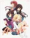 【送料無料】【ポイント3倍アニメキッズ】Aチャンネル+smile【Blu-ray】