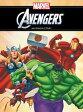 The Avengers: An Origin Story 【MARVELCorner】 [ Rich Thomas, Jr. ]