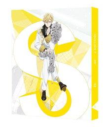 アイドリッシュセブン 6(特装限定版)