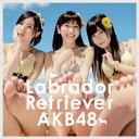 ラブラドール・レトリバー(Type4 初回限定盤 CD+DVD)