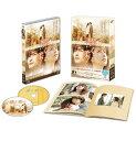 潔く柔く【Blu-ray】 [ 長澤まさみ ] - 楽天ブックス