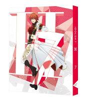 アイドリッシュセブン 7(特装限定版)【Blu-ray】